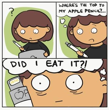Always Eating 2
